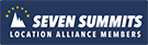 SEVEN SUMMITS LOCATION ALLIANCE MEMBERS